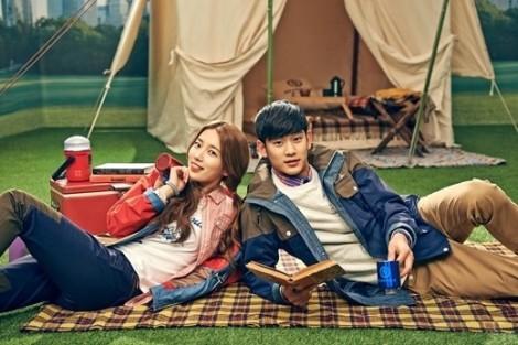Kim-Soo-Hyun_1393435312_suzy_kimsoohyun