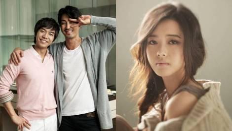 Lee-Seung-Gi-go-ara-cha-seung-won_1393344438_af_org