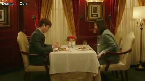 11-attorney kim-soyoung-lastdinner