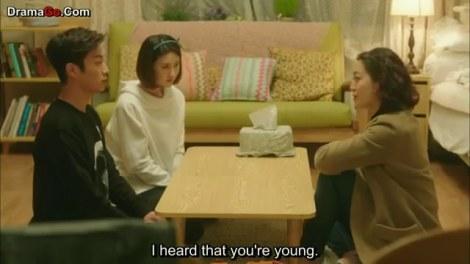 17-temen-sooKyung-introgasi