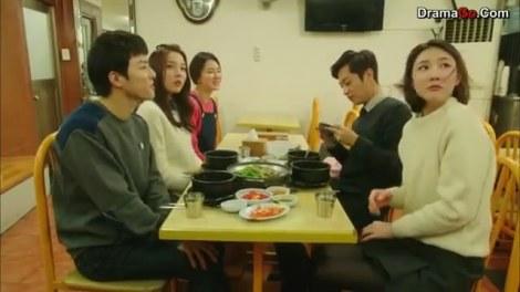 22-episod-tutup-makan-warung-ibu-kwangsuk