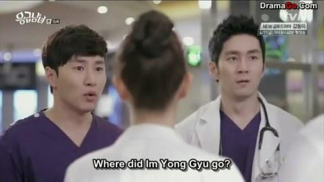 22-psangan-dokter-lucu