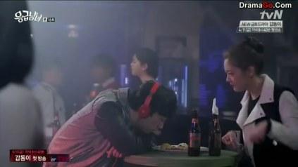 26-ketemu-klub-di-hongdae