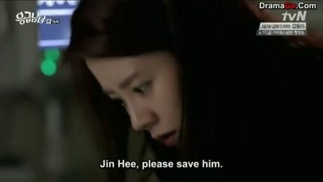 28-ditangani-jinhee