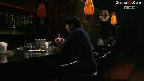 29-doyoung-galau