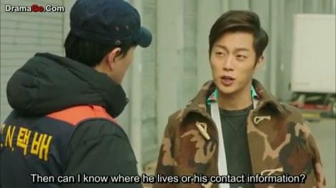 6-Daeyoung-cari-informasi-kwangsuk