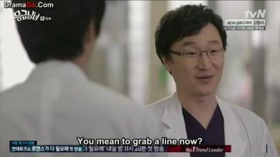 6-dokter-nyebelin