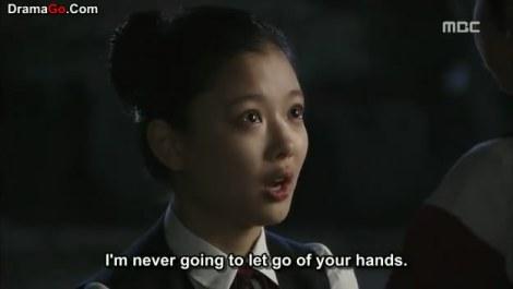 6-kilas balikyoung won