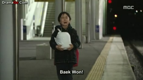 7-kilas balikyoung won