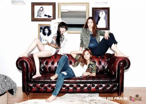 2NE1-Park-Bom-After-School-Nana-EXO-Chanyeol-lee-dong-wook-seo-kang-jun-lee-so-ra-park-min-woo-jo-se-ho-shin-sung-woo-song-ga-yeon-hong-soo-hyun_1399093122_af_org (1)