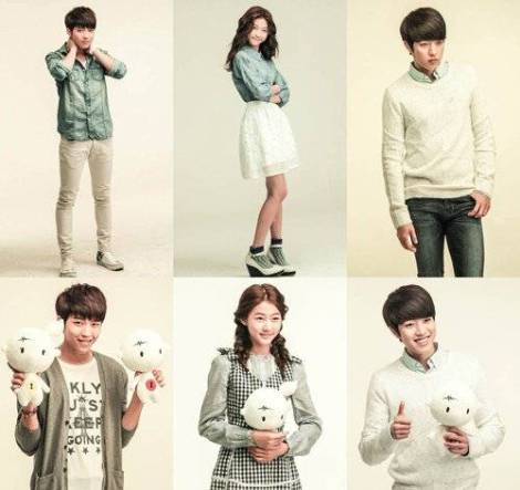 INFINITE-Woohyun-Sungyeol-kim-sae-ron_1401668994_af_org