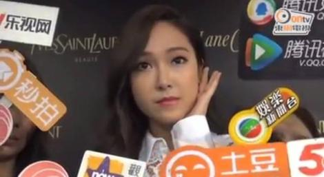 jessica-interview