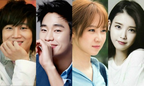 Kim-soo-hyun-producer-cast