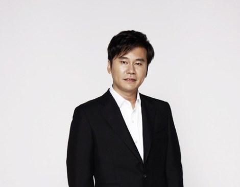 20130301_yanghyunsuk