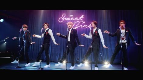 sweet-girl-b1a4